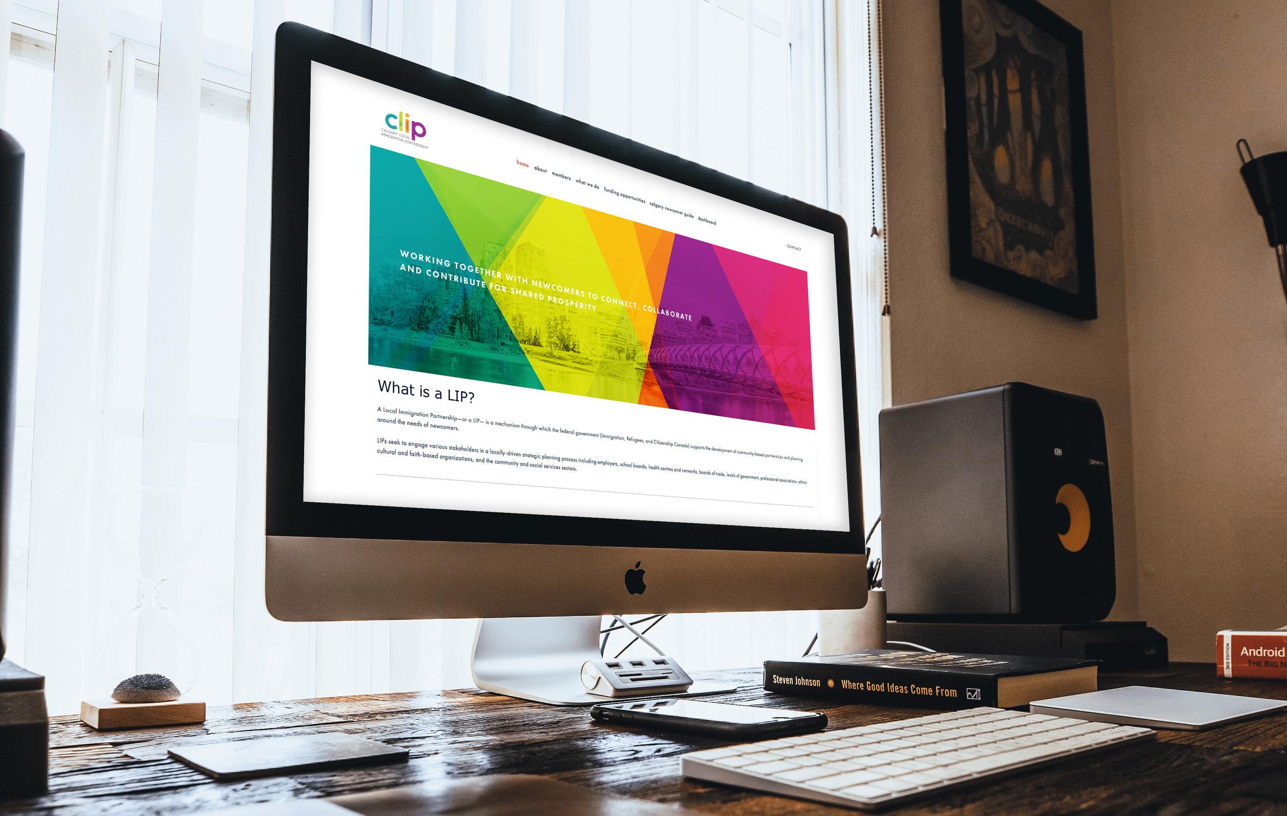 CLIP website.jpg