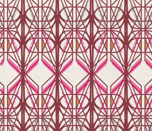 geometric crisscross pink full.jpg
