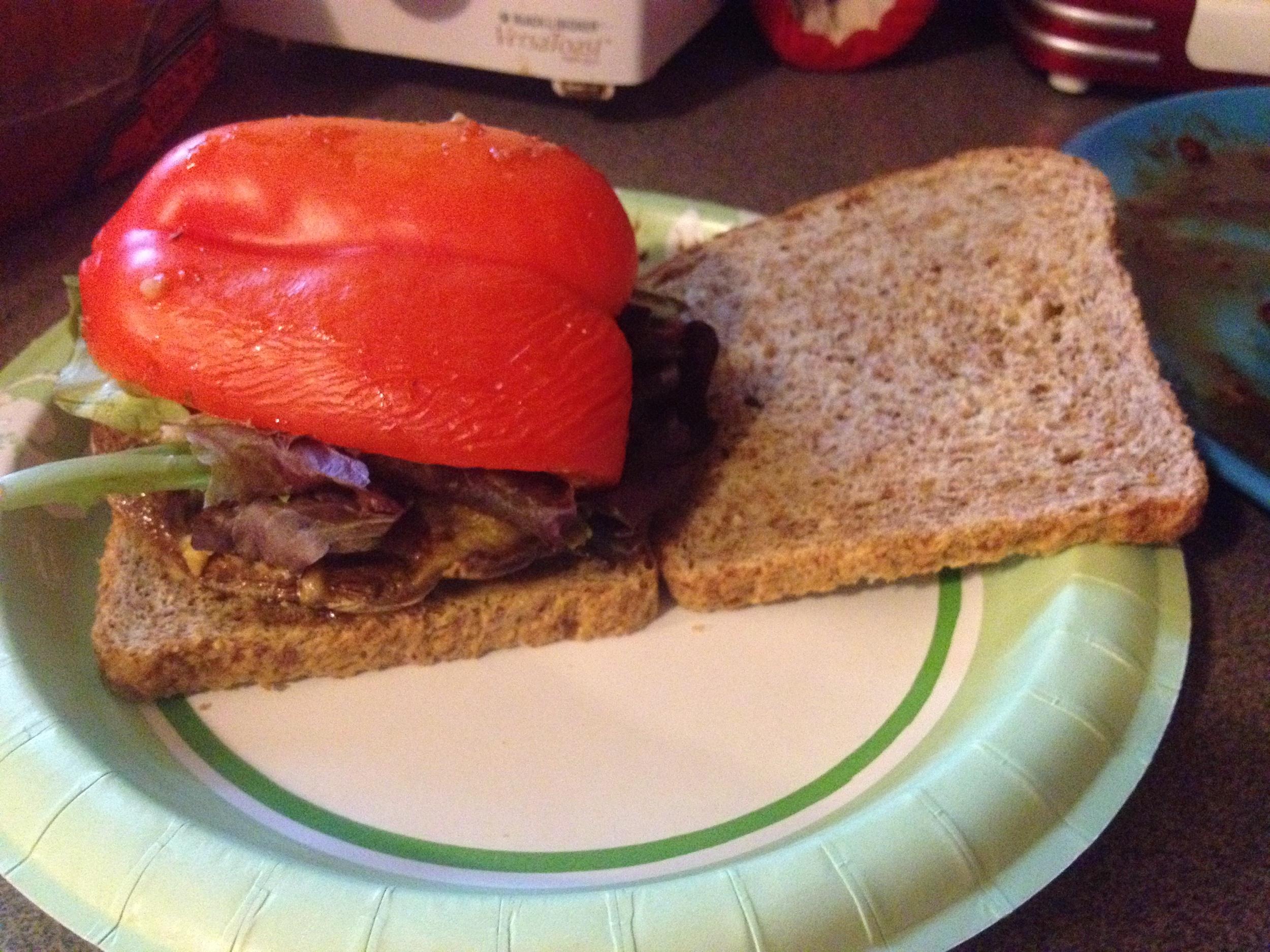 Pepper Ridge Sandwiches.JPG