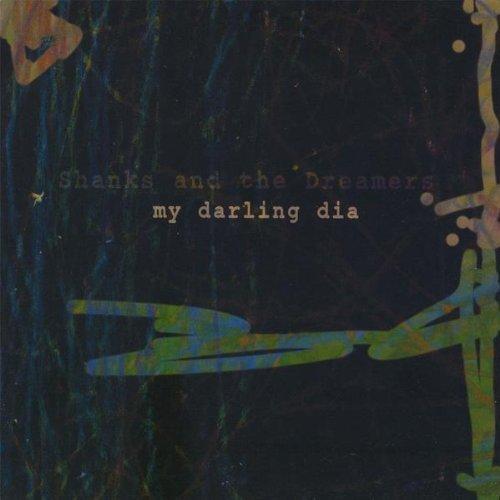Buy  My Darling Dia  on iTunes