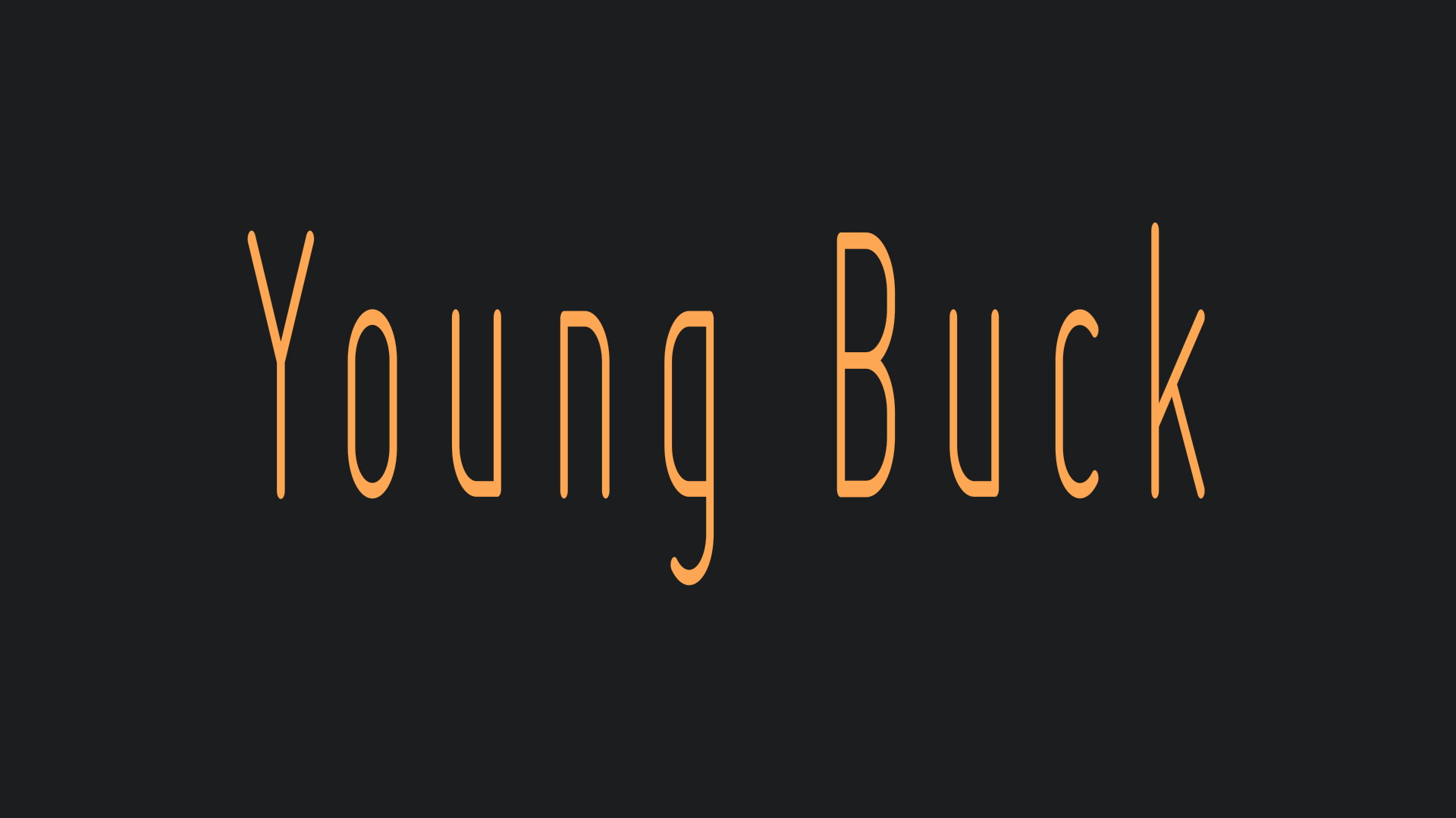 Young Buck.Still001.jpg