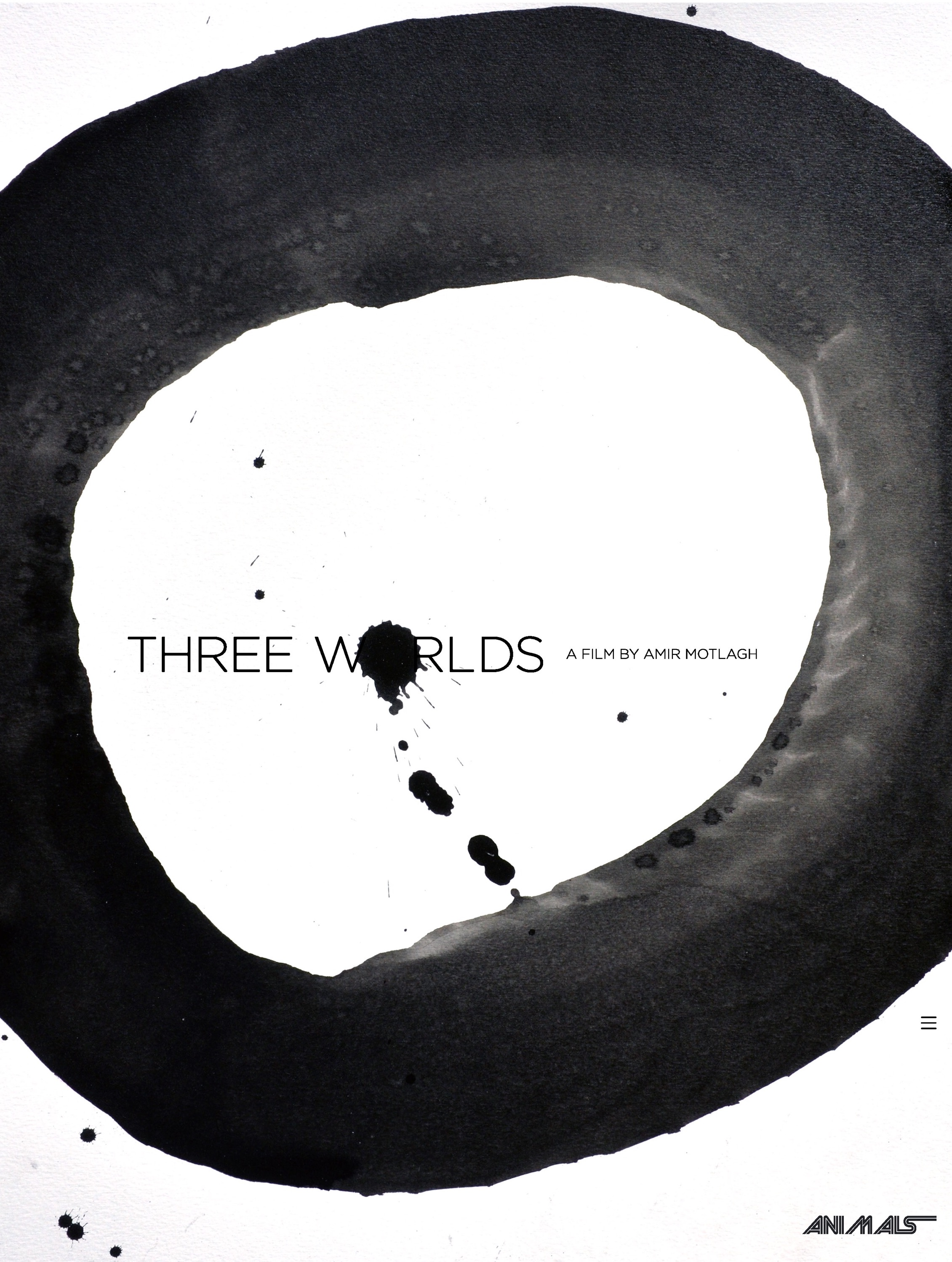 ThreeWorlds_Officialposter.jpg