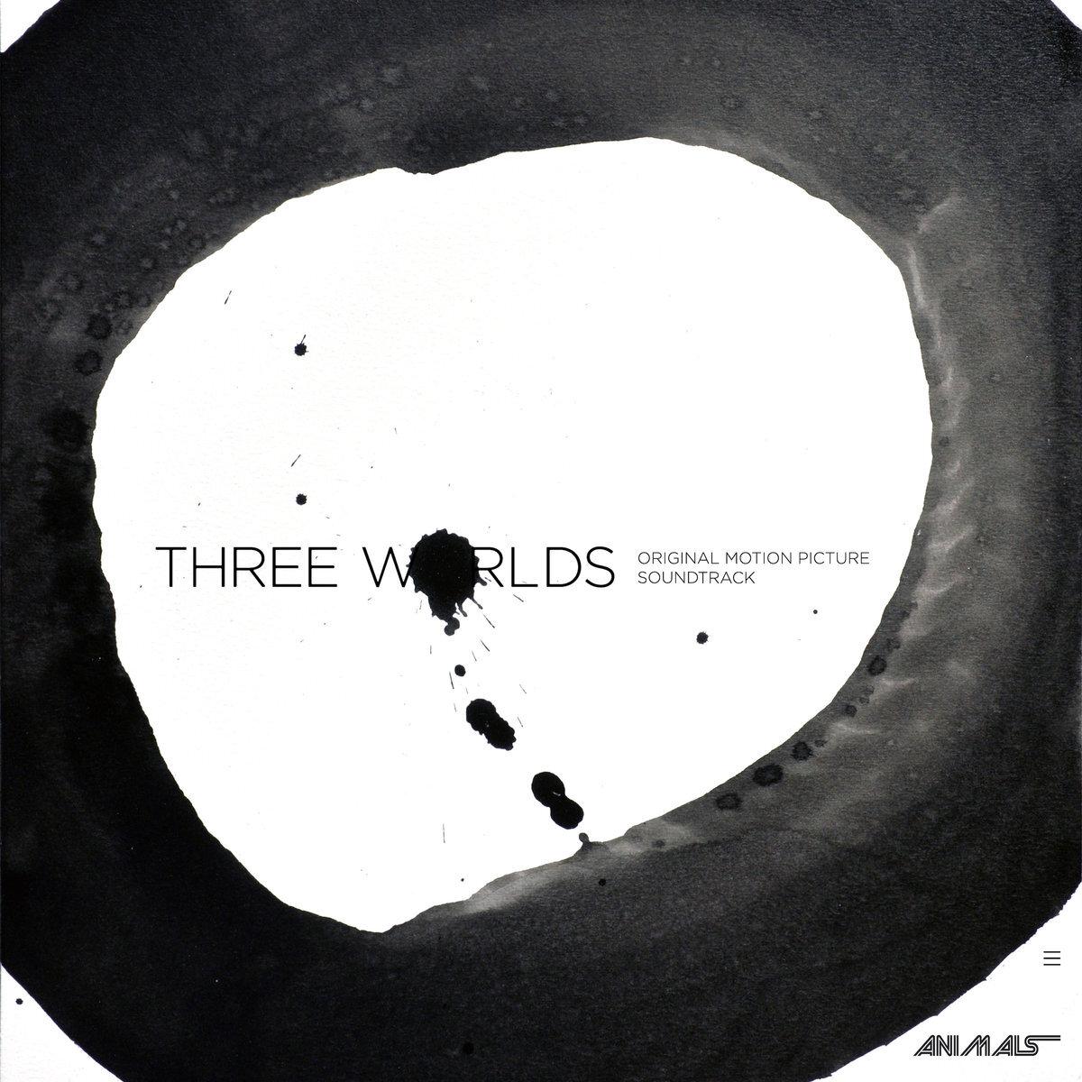 Three_Worlds_Soundtrack.jpg