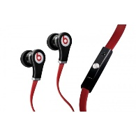 Dr Dre Beats Tour with Control Talk