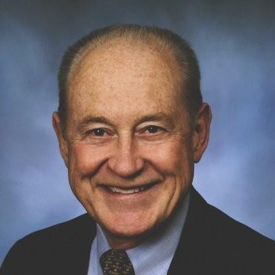 Murray Johnstone, MD