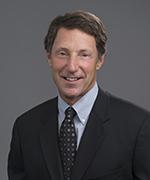 Richard A. Lewis, MD