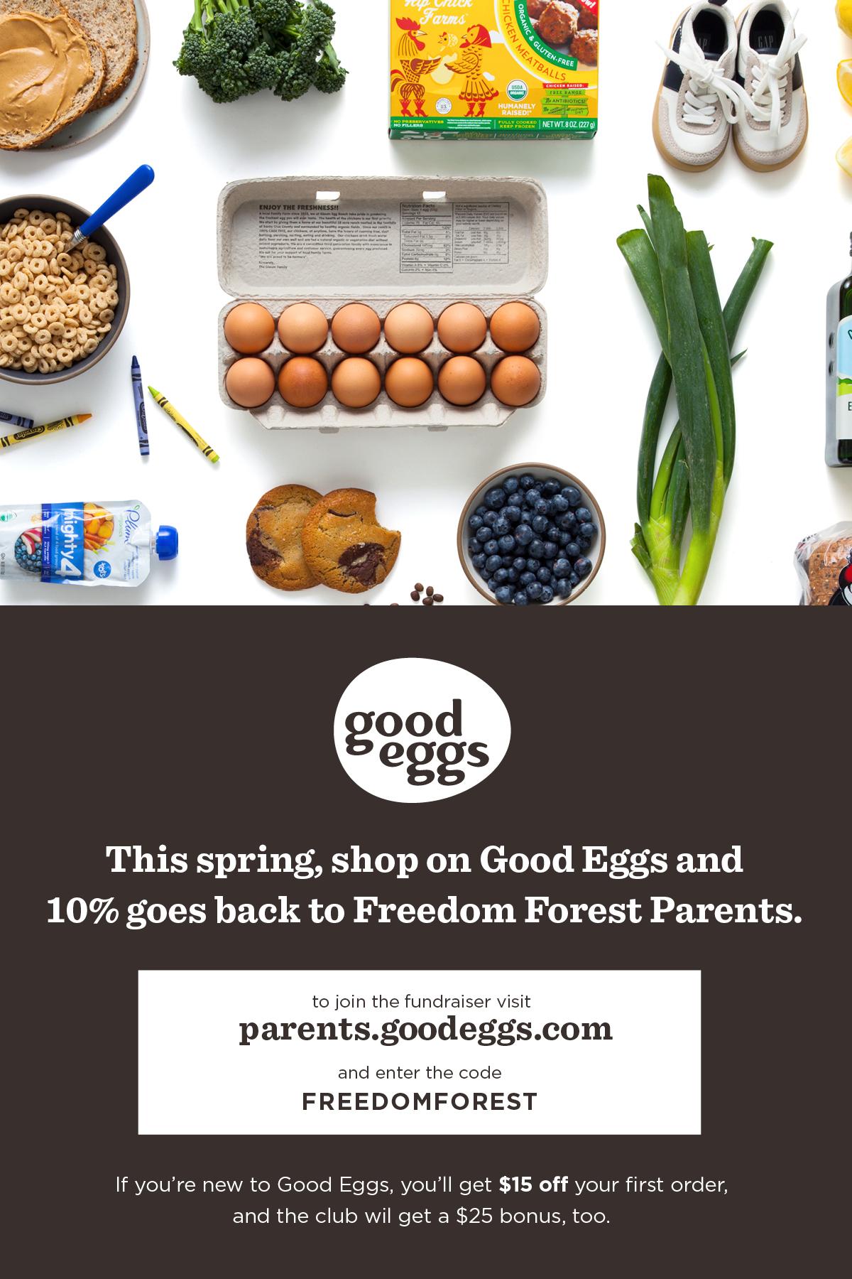 Digital Flyer_Good Eggs Fundraiser_Freedom Forest.jpg