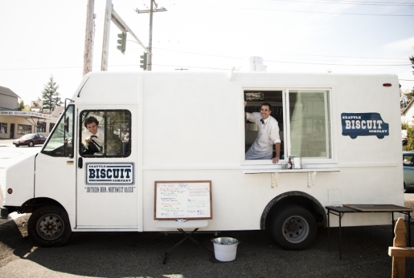 Biscuit Truck- workin.jpg