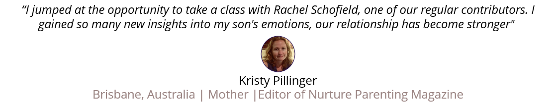 Kristy 1 quote.PNG