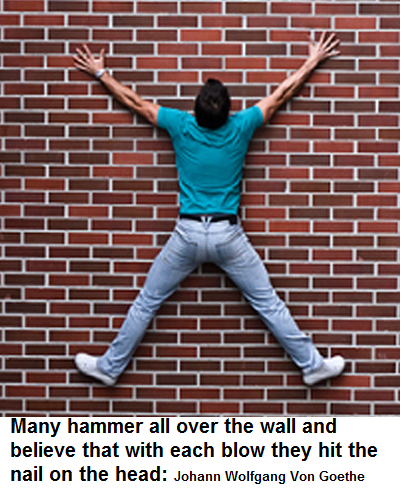 Hitting-the-Wall.png