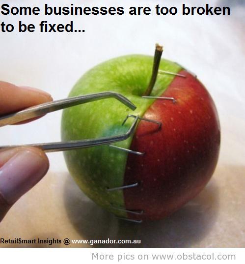RetailSmartInsights - Broken Business.png