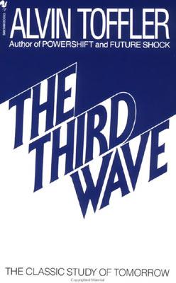 ThirdWave_0.jpg