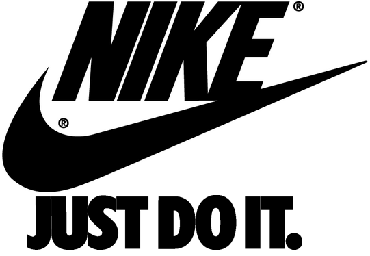 8146-nike-just-do-it.png