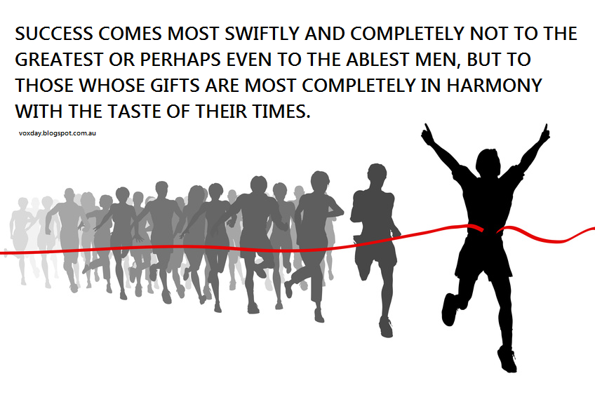 20130608-Success comes to those who.png
