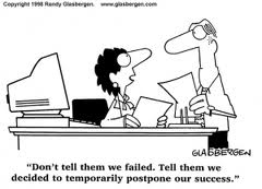 Failure is success postponed.jpg