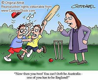 Cricket joke.jpg