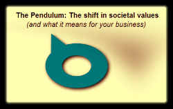The Pendulum - shift in societal values.png