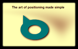 The art of positioning made simple.png