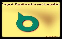 The great bifurcation and repositioning.png