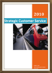Strategic Customer Service Pt1.PNG
