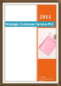 Strategic Customer Service Pt2.PNG