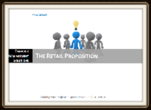 Retail Proposition - Find your mojo.PNG