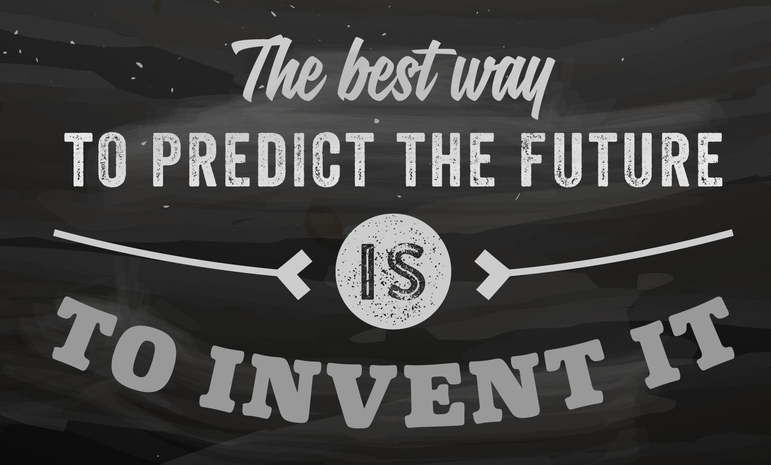 predict future.png