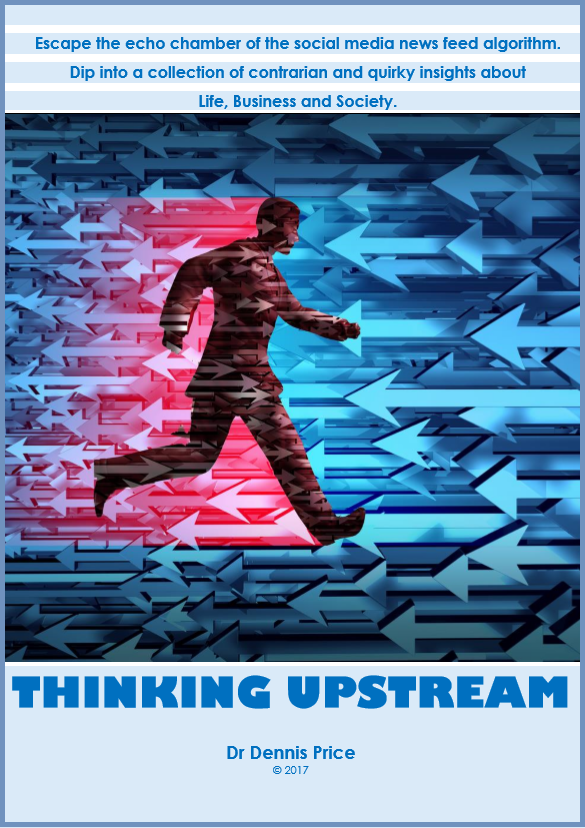 Thinking Upstream -Cover.png