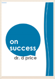 On Success.PNG
