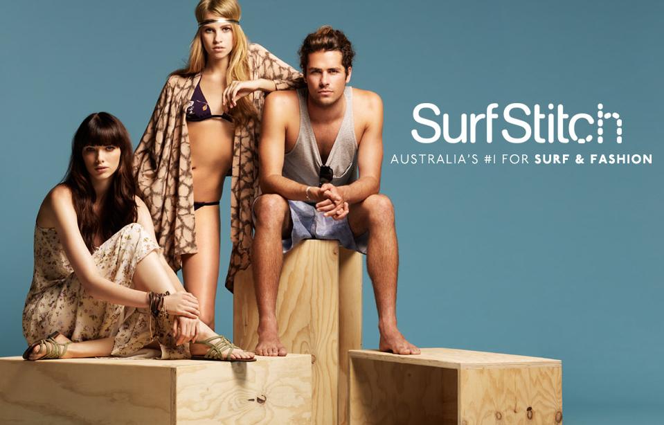 surfstitch.png