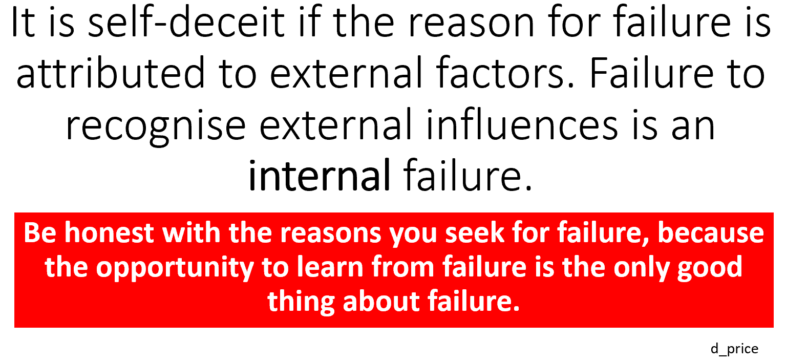 learnfrom failure.PNG