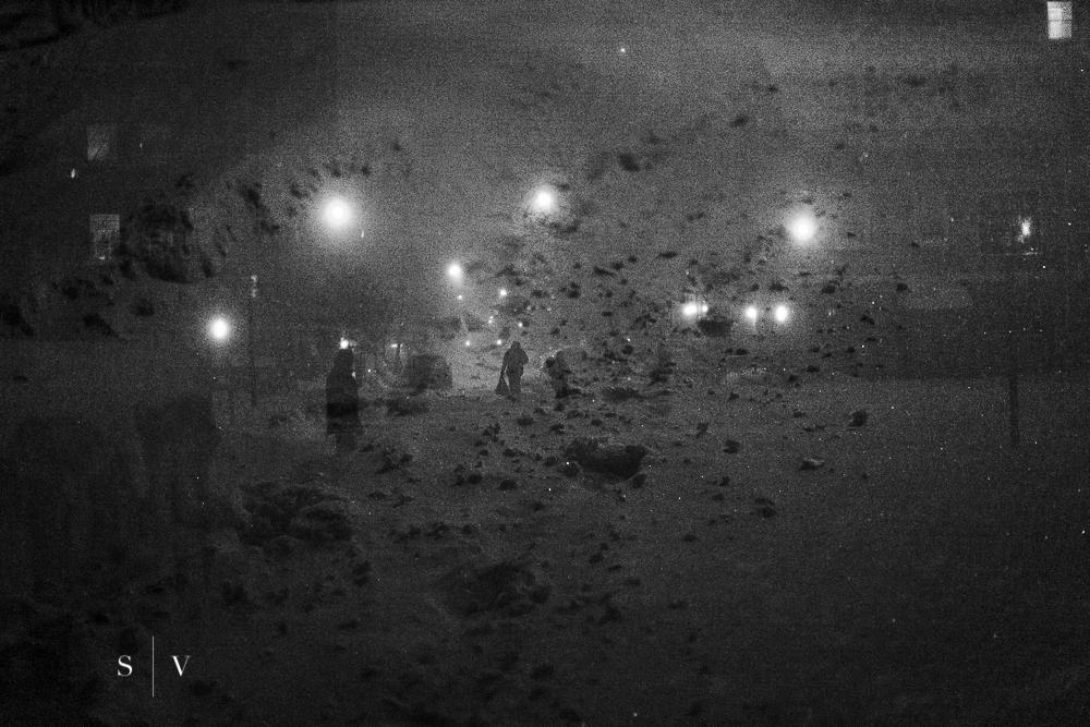 blizzard019.jpg