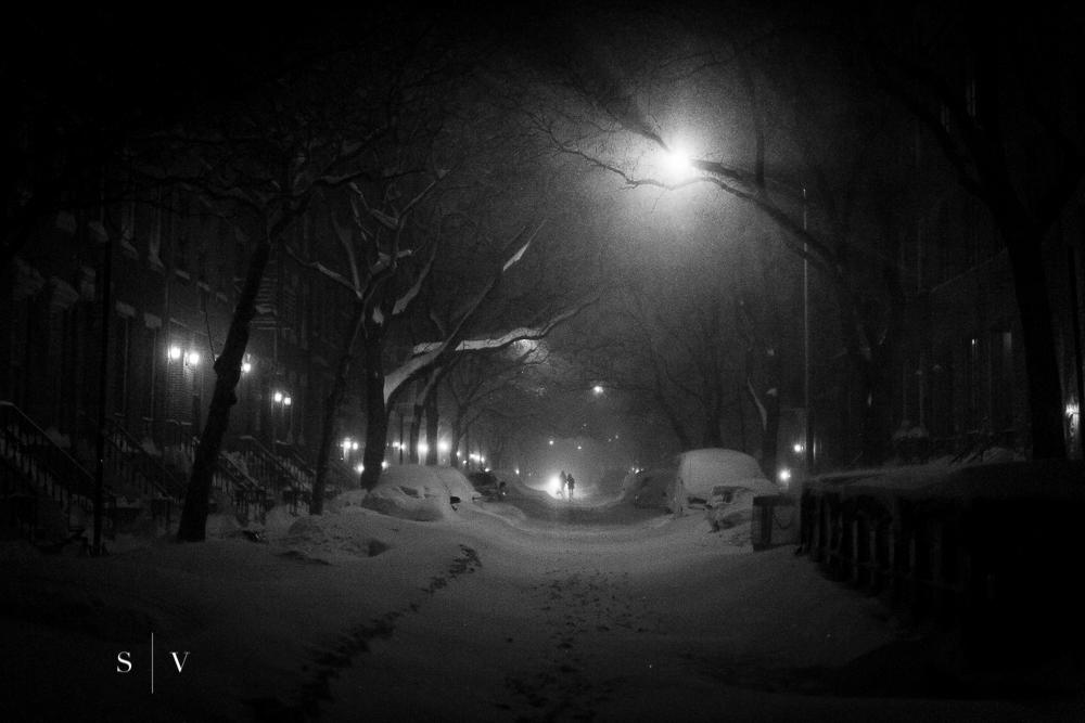 blizzard018.jpg