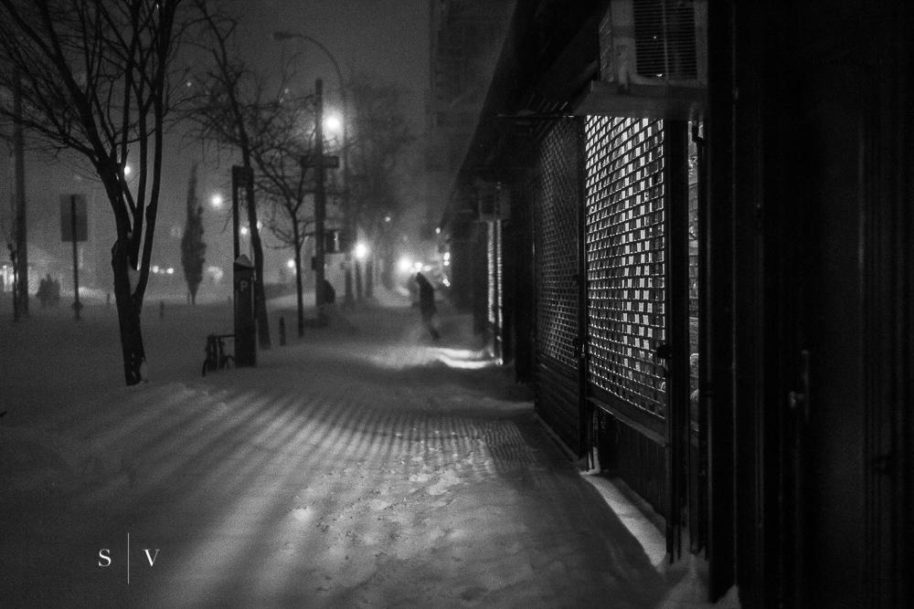 blizzard017.jpg