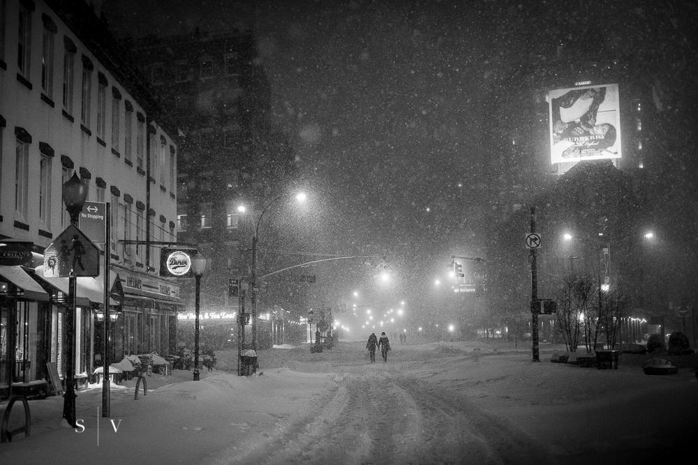 blizzard010.jpg
