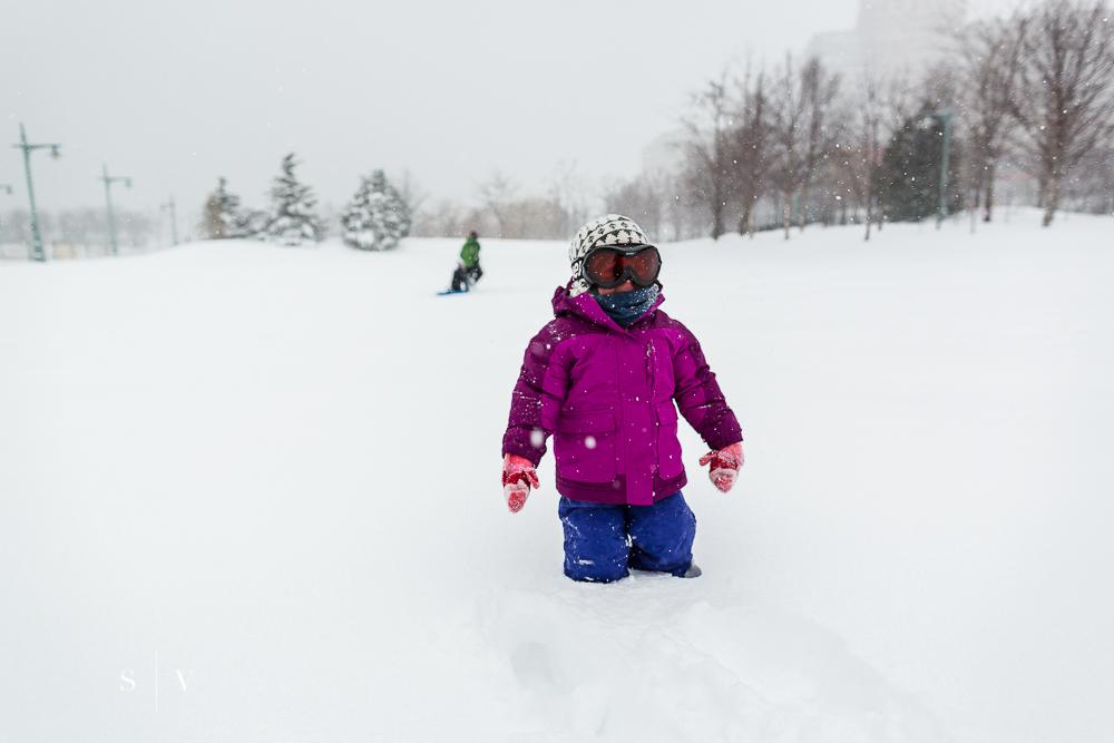 blizzard006.jpg