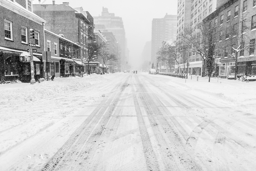 blizzard005.jpg