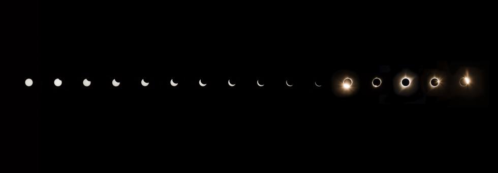 Stacey Leece Vukelj20170827-Eclipseedit001.jpg