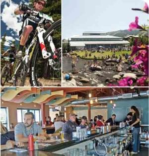 Breck-Epic.jpg