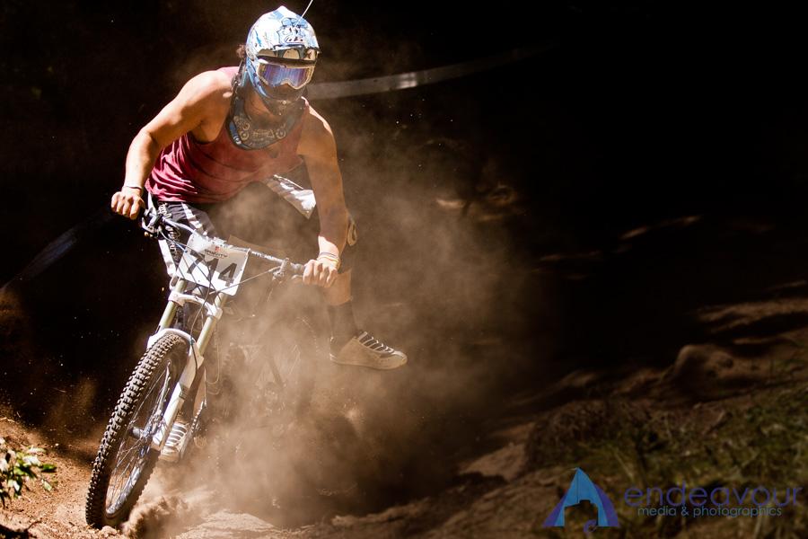 Dust1.jpg