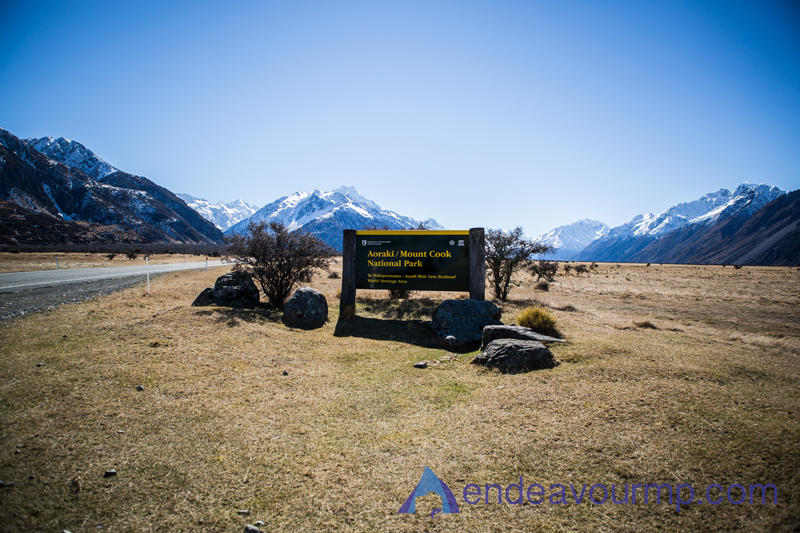 Mt-Cook-New-Zealand-Endeavour-photography_03.jpg