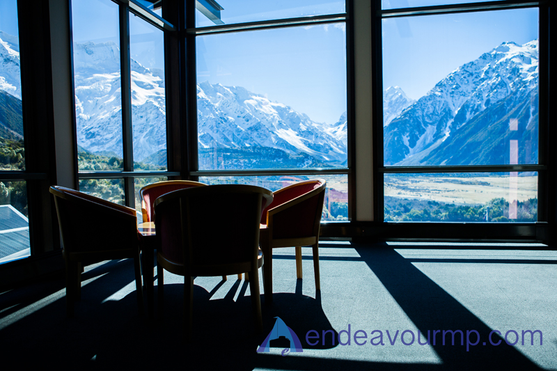 Mt-Cook-New-Zealand-Endeavour-photography_05.jpg