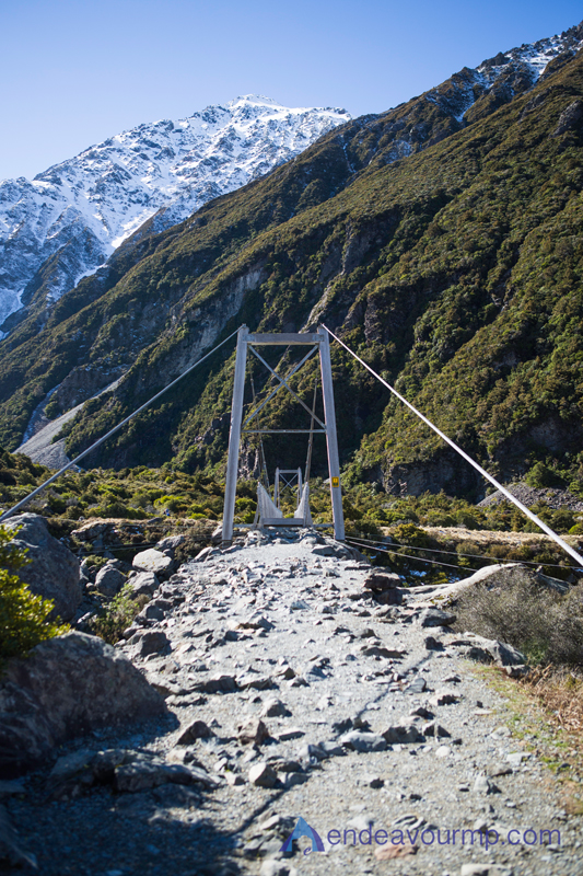 Mt-Cook-New-Zealand-Endeavour-photography_11.jpg