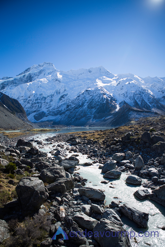 Mt-Cook-New-Zealand-Endeavour-photography_13.jpg