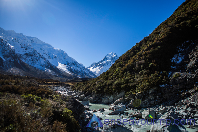 Mt-Cook-New-Zealand-Endeavour-photography_16.jpg