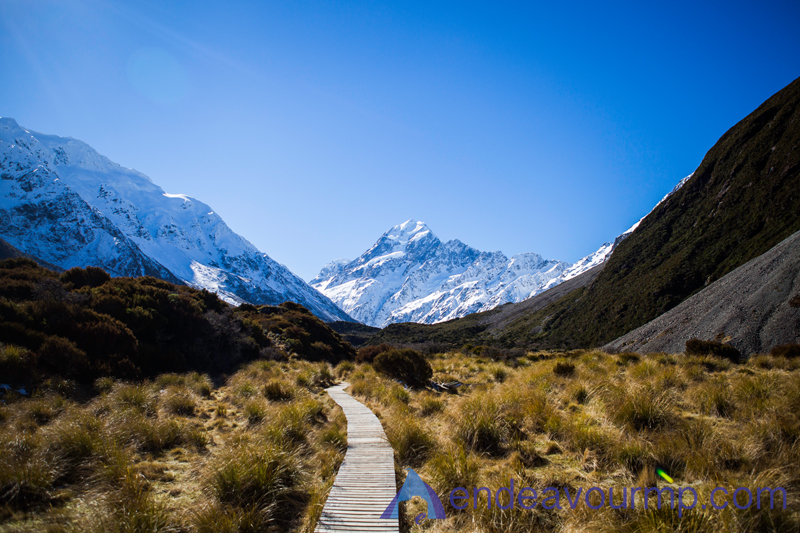Mt-Cook-New-Zealand-Endeavour-photography_17.jpg