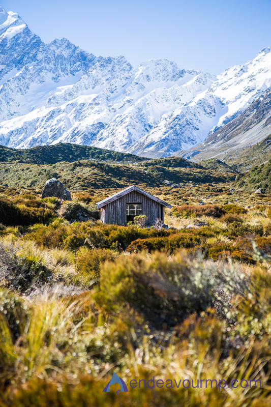 Mt-Cook-New-Zealand-Endeavour-photography_19.jpg