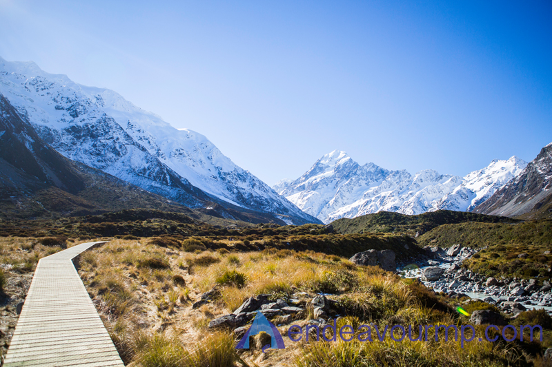 Mt-Cook-New-Zealand-Endeavour-photography_32.jpg