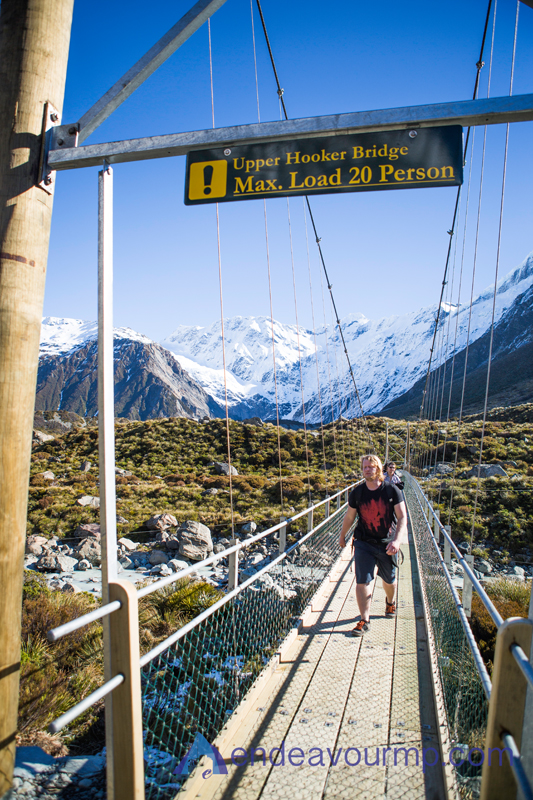 Mt-Cook-New-Zealand-Endeavour-photography_33.jpg