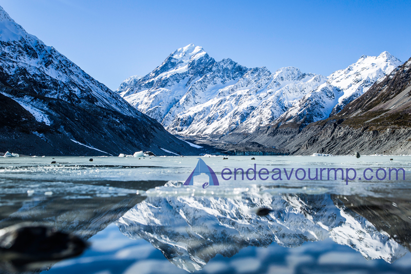 Mt-Cook-New-Zealand-Endeavour-photography_36.jpg